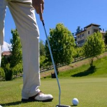 bollina_golf