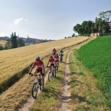 mountain_bike_01 _#TS Alto Monferrato