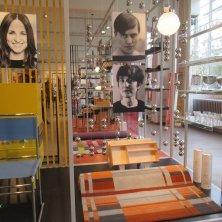 negozio alla scuola Bauhaus