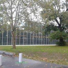 parco e museo a Dessau