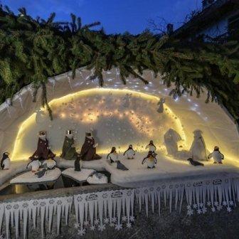 Presepi-sullacqua-Evento-a-Crodo-Valle-Antigorio-Val-dOssola-Natale-in-Piemonte-ph.-Marco-Cerini-252-1024x683