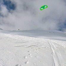SnowKite_Montespluga (1)
