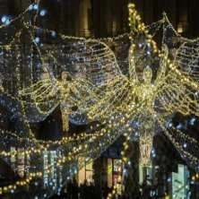 regent-street-christmas-lights
