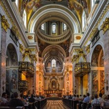 Cathedral-photo-D.Wedam
