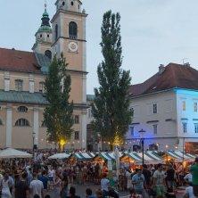 FLjubljana_market_photo_foto_video_coppo_di_marco_coppo