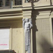 dettagli liberty quartiere ebraico
