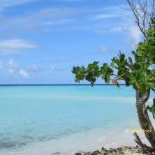 isola Ambara