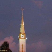 minareto Keyodhoo
