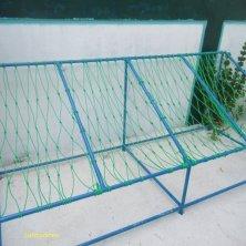 panchine maldiviane