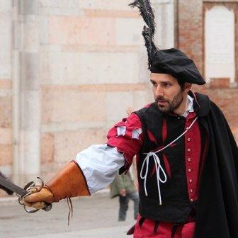 Consorzio-Visit-Ferrara-Carnevale-Rinascimentale-Credit-Chiara-Vassalli-8