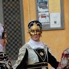 Consorzio-Visit-Ferrara-Carnevale-Rinascimentale-Credit-Riccardo-Cariani-36