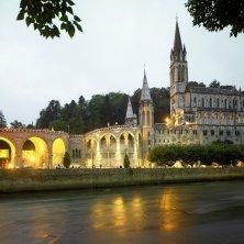 Lourdes©CRT_Midi_Pyrenees_D_VIET