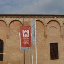 San Benedetto Po borghi più belli di Italia