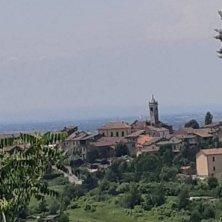 Vho in Monferrato