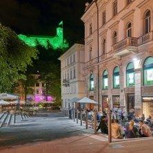 Ljubljana_iztok_medja_1_orig_jpg-photo-m