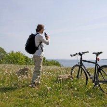 cykelferie-vejle-fjord-syd