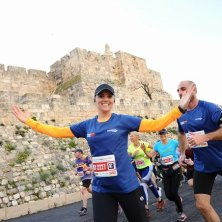 maratoneta