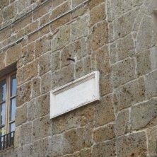 casa natale di papa Gregorio VII
