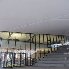 museo Mo Vilnius