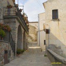 Aliano Basilicata_phVGaluppo