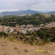 Basilicata_Tursi_phVGaluppo