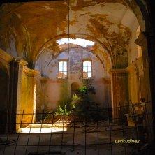 Craco Vecchia_chiesa_phVGaluppo