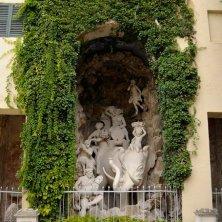 fontana dell'elefante_phVGaluppo