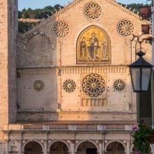 spoleto-duomo-centro-storico