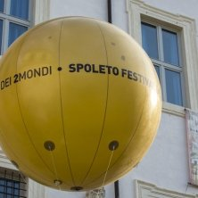 spoleto-spazio-umbria-festival-dei-2mondi