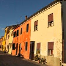 Battaglia Terme_Borgo Ortazzo