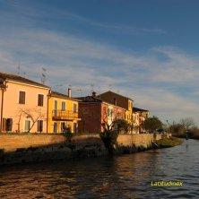 Battaglia Terme_Borgo Ortazzo_phVGaluppo