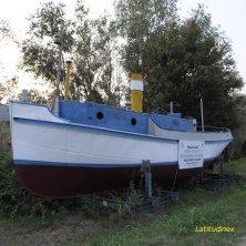 Battaglia Terme_museo fluviale diffuso_phVGaluppo