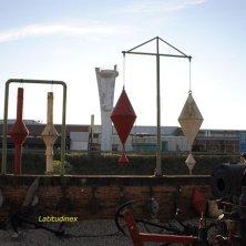 Museo della Navigazione Fluviale e archeologia industriale_phVGaluppo