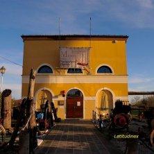 Museo della Navigazione Fluviale_phVGaluppo