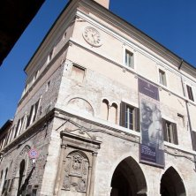 Palazzo Comunale Spello