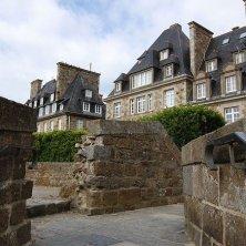 scorcio di Saint Malo