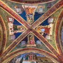 spello-chiesa-di-santa-maria-maggiore-cappella-baglioni