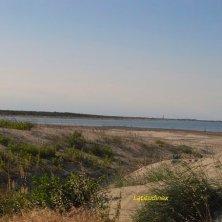 Albarella_spiaggia e dune_phVGaluppo
