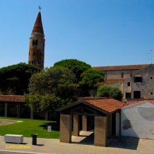Caorle_Duomo_phVGaluppo