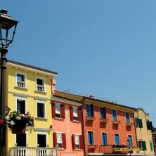 Caorle_Piazza San Pio X_phVGaluppo