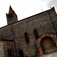 Carrara Santo Stefano_Abbazia_phEVallarin