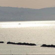 Termoli e il mare