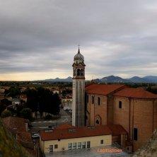 Tribano_veduta dalla torre_phEVallarin