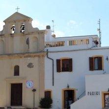 chiesa di Sant'Anna Termoli