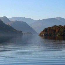 lake-district-in-cumbria