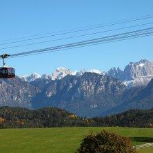 rittner_seilbahn_herbsttourismusverein-ritten_foto_doris_obkircher-renon d'autunno