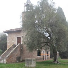 museo a Torcello