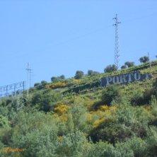 quintas di porto valle Douro vini portoghesi