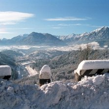 valle inverno