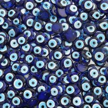occhio turco mix